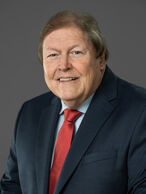 Dr. Hans Katzer